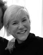 Lisa Lagerén
