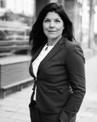 Cecilia Karlström