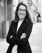 Sara Söderström