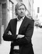 Tomas Wickgren
