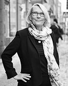 Ann-Marie Johansson