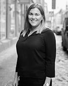Sandra Stenberg